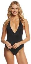 Vitamin A EcoLux Bianca One Piece Swimsuit 8156826