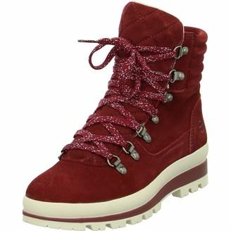 Tamaris Women's 1-1-25804-25 Knee High Boot