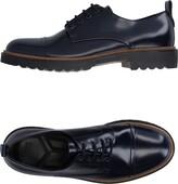 Armani Collezioni Lace-up shoes - Item 11219108
