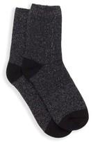 Warner's 1Pk Thermal Crew Socks