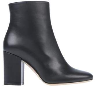 Lerre Ankle boots