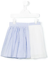 No Added Sugar Meet You There skirts - kids - Cotton/Polyester - 3 yrs