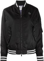 Valentino VLTNSTAR bomber jacket