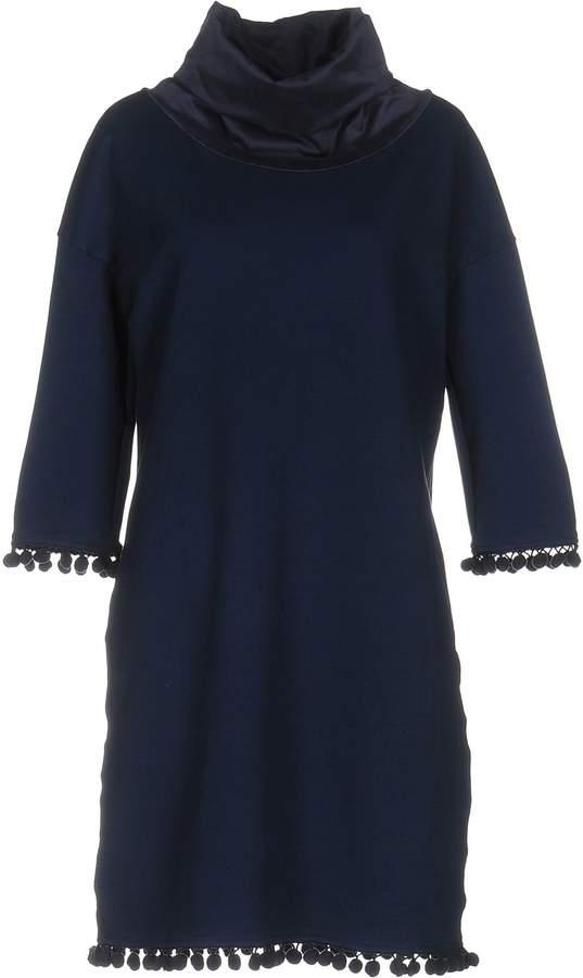 Jijil Short dresses - Item 34733255RF