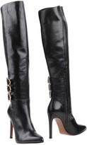 Kalliste Boots - Item 11360255