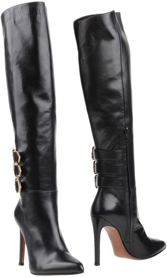 Kalliste Boots - Item 11360255FT