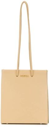 Medea small Prima shoulder bag
