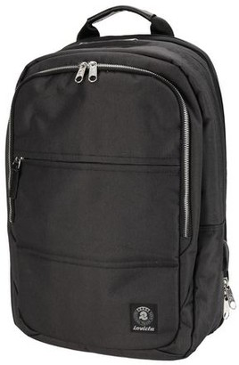 Invicta Backpacks & Bum bags