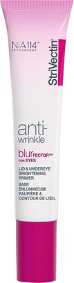 StriVectin Blurfector For Eyes Lid & Undereye Brightening Primer 10Ml
