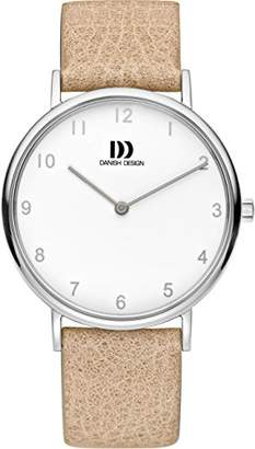 Danish Design Women's Watch IV26Q1173