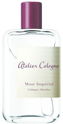 Atelier Cologne Musc Imperial Cologne Absolue (200 ml)
