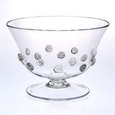 "Juliska Berry"" Medium Revere Bowl"