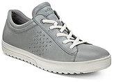 Ecco Fara Tie Sneakers