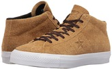 Converse Skate One Star Pro Suede Mid