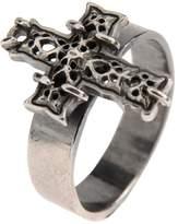 Emanuele Bicocchi Rings - Item 50149622