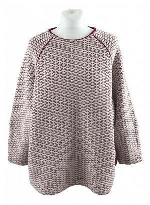 Studio Nicholson Multicolour Wool Knitwear