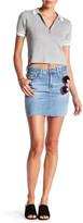 AG Jeans Sandy Skirt