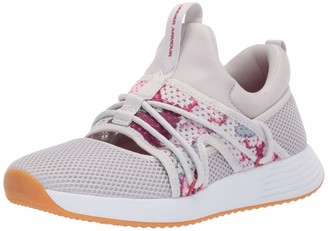 Under Armour Women's Breathe Sola + Running Shoes