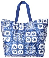 Roxy Story Teller Tote