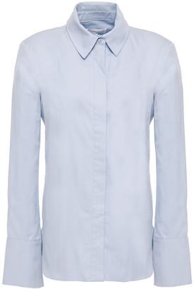 Carven Cotton-twill Shirt