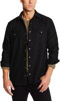 Pendleton Men's Big-Tall Canyon Shirt