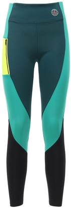 Nike Jordan Winter Utility Leggings