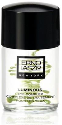 Erno Laszlo Antioxidant Complex for Eyes