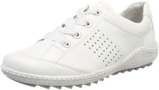 Remonte Women's R1406 Trainers