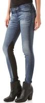 Rag and Bone The Jodhpur Jeans