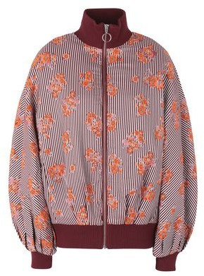 C/Meo Collective COLLECTIVE Jacket