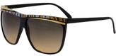 Tiger Retro Sunglasses