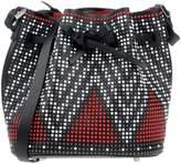 Les Petits Joueurs Cross-body bags - Item 45345125