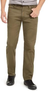 Levi's Big & Tall Men's 541 Athletic Fit All Season Tech Jeans