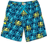 Hatley Octopus Board Shorts