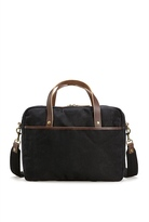 Country Road Irwin Briefcase