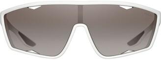 Prada Collection sunglasses