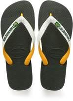 Havaianas Brasil Mix Flip Flop