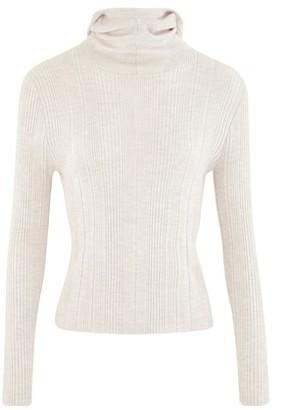Aalto Slim fit hooded sweatshirt