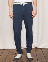 Boden Off-Duty Joggers