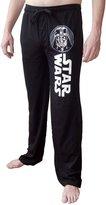 Star Wars Darth Vader Mens Lounge Pants (, 32-34)