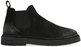 Marsèll Parapa Ankle Boots