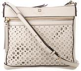 Kate Spade Perri Lane Bubbles Bag