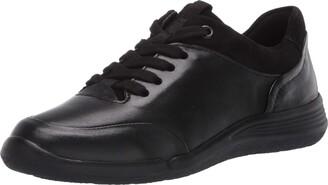 ara Women's Cece Sneaker