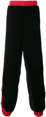 Ambush Nobo fleece trousers