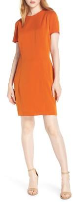 NSR Sofia Sheath Dress