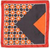 Marni Square scarves