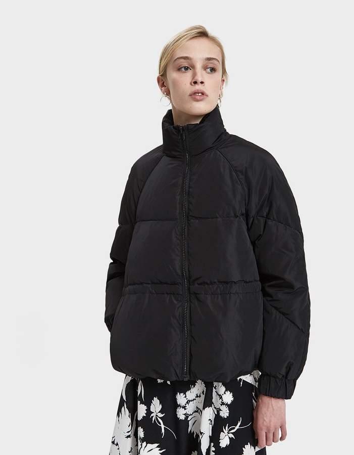 df8765ca8f338 Ganni Puffer Coats - ShopStyle