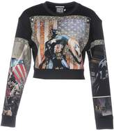 Fausto Puglisi Sweatshirts - Item 37941637