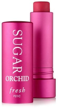 Fresh Sugar Orchid Tinted Lip Treatment Spf15