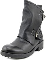 Coolway Blondy Women US 9 Mid Calf Boot